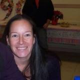 Barbara from Shirley | Woman | 45 years old | Virgo
