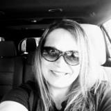 Ali from Milford | Woman | 43 years old | Scorpio