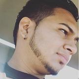 Aguero from Huntington Station | Man | 24 years old | Capricorn