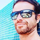 Beardmascul from Zaragoza | Man | 40 years old | Pisces
