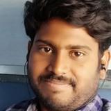 Suresh from Guntakal   Man   34 years old   Virgo