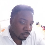 Jmoss from Decatur | Man | 30 years old | Pisces