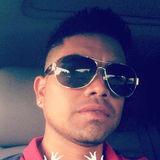 Chava from Santa Fe | Man | 30 years old | Sagittarius