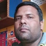 Raj from Khurja | Man | 34 years old | Gemini