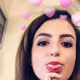 Sam from Fredericksburg | Woman | 23 years old | Virgo