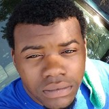 Woop from Bowling Green | Man | 27 years old | Sagittarius