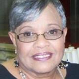 Redd from Huntsville | Woman | 70 years old | Libra