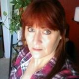 Nonie from Lancaster | Woman | 47 years old | Libra