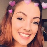 Court from Clearwater Beach | Woman | 24 years old | Sagittarius