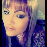Brook from Lansdale   Woman   25 years old   Aries