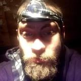 Rocker from Syracuse | Man | 26 years old | Scorpio