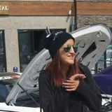 Chloe from Winnipeg | Woman | 23 years old | Aquarius