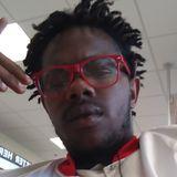 Tavie from Poplar Bluff | Man | 27 years old | Pisces