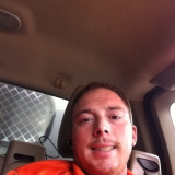 Chicagoguy from Lemont | Man | 36 years old | Aquarius