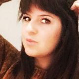 Lifeestef from Eivissa | Woman | 32 years old | Libra