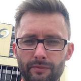 Mikelangelo from Hove | Man | 39 years old | Virgo