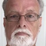 Silverbttmdad from Gulf Shores   Man   66 years old   Capricorn
