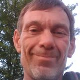 Hamilton from Foristell   Man   49 years old   Gemini