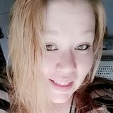 Raylynn from Miles City | Woman | 33 years old | Leo