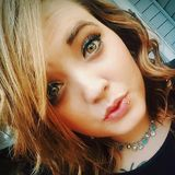 Amanda from Jackson | Woman | 27 years old | Gemini