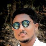Keval from Himatnagar | Man | 22 years old | Sagittarius