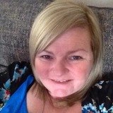 Kelly from Plymouth   Woman   46 years old   Aries