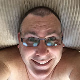 Peettee from Corby | Man | 51 years old | Aries
