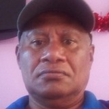 Keni from Hastings | Man | 59 years old | Aquarius