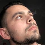 Lorenzo from Louviers | Man | 25 years old | Capricorn