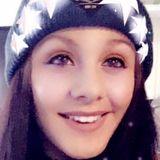 Angelheart from Huntington Station   Woman   23 years old   Scorpio