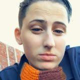 Single lesbian dating in Livingston, New Jersey #4