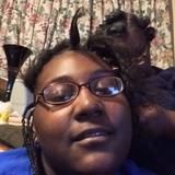 Goodgirl from Jacksonville | Woman | 26 years old | Gemini
