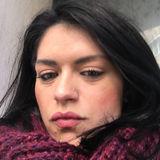 Liliana from Bournemouth | Woman | 34 years old | Gemini