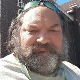Whitetiger from Muskegon | Man | 49 years old | Virgo