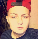 Dykins from Tredegar | Woman | 22 years old | Taurus