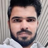 Bharat from Bengaluru | Man | 24 years old | Gemini