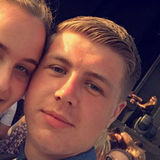Bhughes from Southampton | Man | 23 years old | Virgo