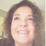 Rachel from Bristol | Woman | 22 years old | Virgo