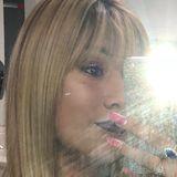 Naya from Matthews | Woman | 23 years old | Virgo