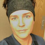 Alex from Anchorage | Woman | 50 years old | Gemini