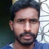 Channa from Chintamani | Man | 30 years old | Aquarius