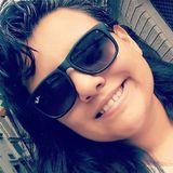 Glorita from Jackson Heights | Woman | 27 years old | Aquarius