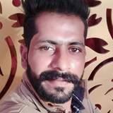 Sandeepbainsm9 from Jandiala   Man   25 years old   Taurus