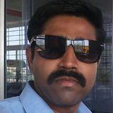Atul from Ranibennur   Man   35 years old   Aquarius