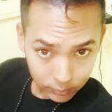 Ayush from Mahebourg | Man | 23 years old | Leo