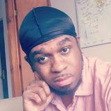 Jaye from Troy | Man | 33 years old | Aquarius