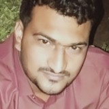Sandip from Sangamner | Man | 29 years old | Pisces