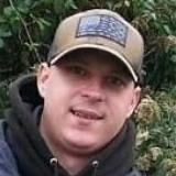 Bobby from Beetzendorf | Man | 37 years old | Scorpio