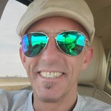 Stamerna from Sioux Falls | Man | 46 years old | Taurus