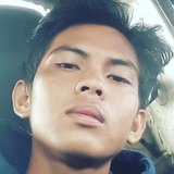 Misranim25C from Banjarmasin | Man | 24 years old | Aries